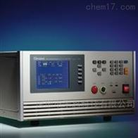 11802/3/5/11890/91Chroma 11802/3/5/11890/91高频交流测试仪