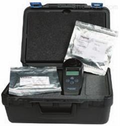 TFE000117AQ4500 精密型浊度仪
