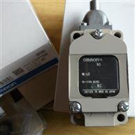 HL-5100日本OMRON欧姆龙开关HL-5100大量现货