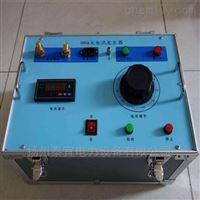 一体式三相大电流发生器