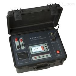3A变压器直流电阻测试仪