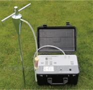便携式环境氡测量仪
