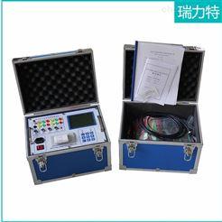 TPGKV-12B《五级承试资质》开关特性测试仪