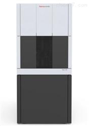 TFE000124Talos F200i 透射电镜