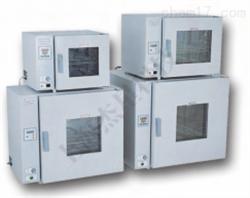 SXE000001台式电热恒温鼓风干燥箱