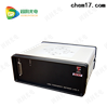 低频稳定器LFS-3/主动减震台