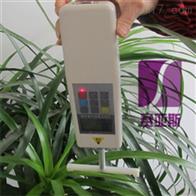SYH-ZG02植物抗倒伏速测仪
