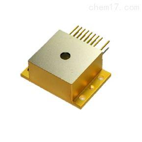 HPQCL-H HHLHHL封装量子级联激光器