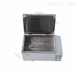SXE000129电热恒温水槽