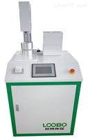 路博自产油性、盐性介质过滤效率检测仪
