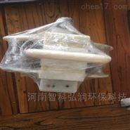 便携式电测水位计 厂家