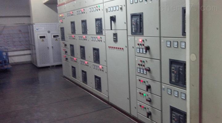 CDM-2011多功能电力仪表参数指标