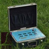 SYH-1101光合作用测试仪