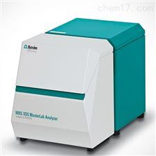 XDS MasterLabe OptiProbe瑞士万通近红外光谱分析仪