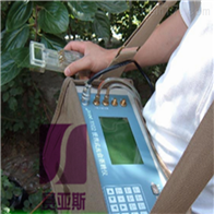 SYH-1102便携式光合蒸腾检测仪