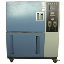 BG-8101橡胶热老化试验箱