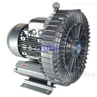 3KW高压鼓风机