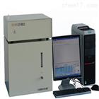 红外硫含量测定仪