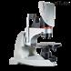 徕卡视频显微镜DVM6