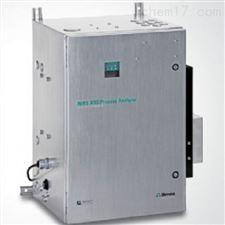 单光纤型瑞士万通XDS 近红外在线分析仪