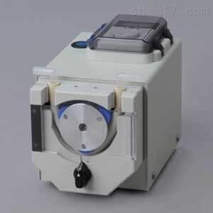 日本三洋sanyo通用型中型泵RP-PLNB