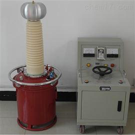充氣式高壓試驗變壓器(交流)