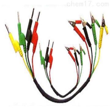 DCC大电流导线