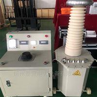 油浸式高壓試驗變壓器