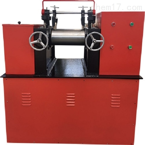 开放式炼胶机、炼塑机