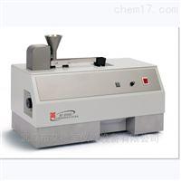 BT-2900BT-2900动态图像力度粒形分析系统