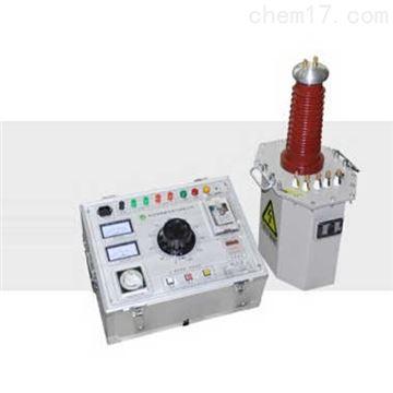 FVT-3/50,6/50故障检测变压器