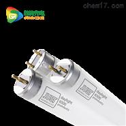 JUST-标准灯管D65