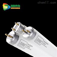 JUST-標準燈管D65