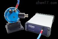 iSpec-IRR系列光谱辐射测量仪