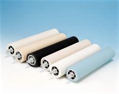 日本加贯katsura roller防静电胶辊