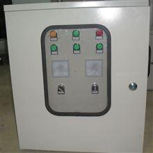 电伴热控制箱PDP-6/380