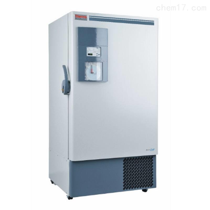 热电超低温冰箱维护