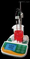 多参数分析仪PL-700PC