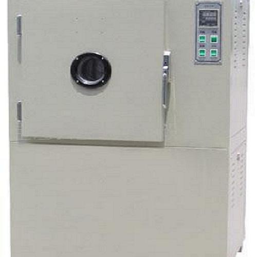 电热烘箱鼓风干燥箱、试验箱