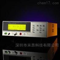 11200致茂Chroma 11200 电容漏电流/绝缘电阻表
