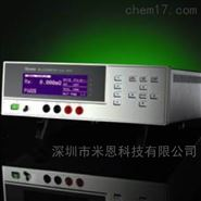 致茂Chroma 16502 毫欧姆表