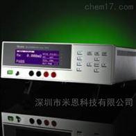 16502致茂Chroma 16502 毫欧姆表