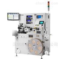 1870D/1870D-12致茂Chroma 1870D/1870D-12 电感测试包装机
