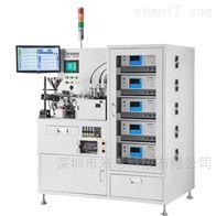 1871致茂Chroma 1871 电感层间短路自动测试系统