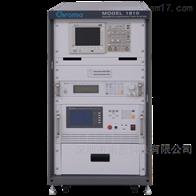 1810致茂Chroma 1810 磁性组件测试系统