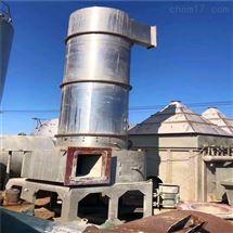 40型 80型100型二手全套80型闪蒸干燥机,回收