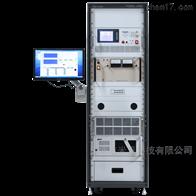 1820/11805/11200致茂Chroma 1820/11805/11200 电容测试系统