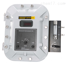 GPR-28在線式防爆常量氧氣分析儀