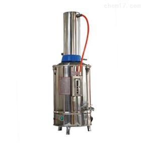 YN-ZD-5普通型蒸馏水器