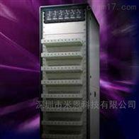 8802Chroma 8802 电气二重层电容漏电流测试系统